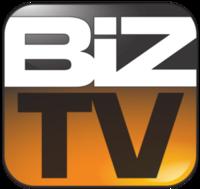 BizTV-Logo-2019.png