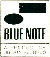 Bluenote1966.jpg