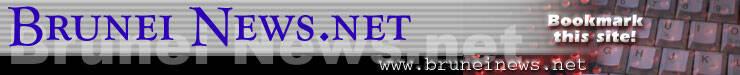 Brunei News.Net