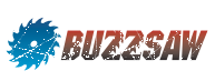 Buzzsaw 2005.png
