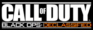 Call of Duty Black Ops Declassified Logo.png