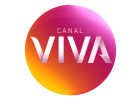 Canal viva logo .png