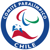 Comité Paralímpico de Chile
