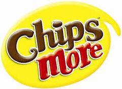 Chipsmore1.jpg