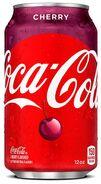 Coca-cola-cherry-12-oz-can1