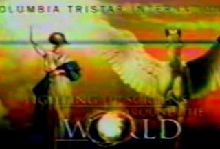 Columbia TriStar International Television (1996)