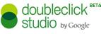 DCLK-studio-logo.png