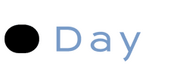 Day Software Logo.png