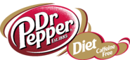 Dr Pepper Diet Caffeine Free (2)