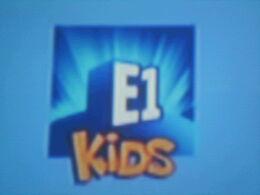 E1 Kids Logo 2009.JPG