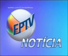EPTV NOTICIA.png