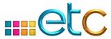 ETC 3D 2009