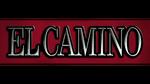 ElCamino titlecard
