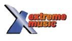 Extrememusic1997logo.png