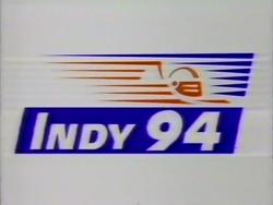 Fórmula Indy 1994.png