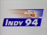 IndyCar Series/Fórmula Indy