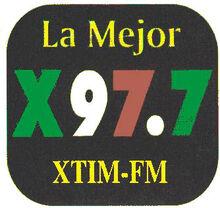 F0977tij1999.jpg