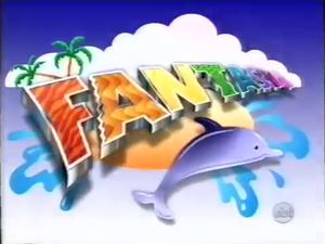 Fantasia 1997 logo.png