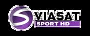 FileViasat sport hd