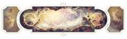 Giambattista Tiepolo Doodle