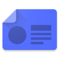 Google-play-newsstand-icon 0.png