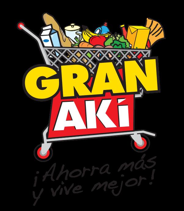 Gran AKI (Ecuador)