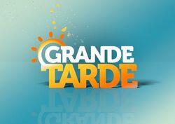 Grande-Tarde-Logotipo.jpeg