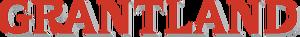 Grantland Logo.png