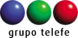 2000–2002