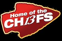 Home of the CH13FS Big Arrohead
