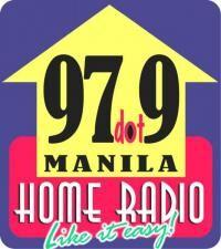 Home radio 97 9.jpg