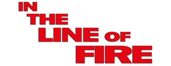 In-the-line-of-fire-movie-logo.png