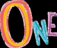 JKT48 ONE Only Logo