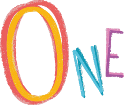 JKT48 ONE Only Logo.png