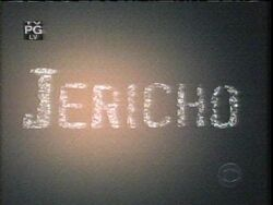 Jericho (2).jpg