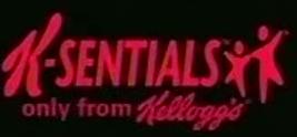 K-Sentials