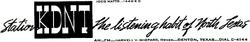 KDNT Denton 1953.png