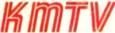 KMTV 1955