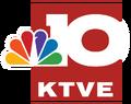 KTVE NBC 10