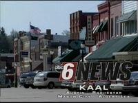 Kaal05192012