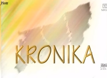 Kronika Szczecin 1995.png