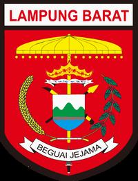 Lampung Barat.png