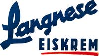 Langnese Eis-Krem.png