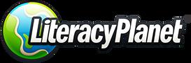 LiteracyPlanet-Logo.png