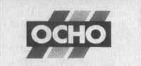 Logo-Canal-8-Tucuman-1993-2001.jpg