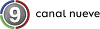 Logo-bahia-blanca.png