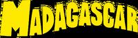 Madagascar-logo