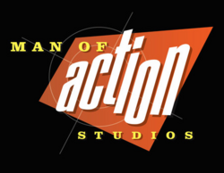 Man of Action Studios.png