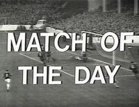 Match of the Day 1970-71.jpg