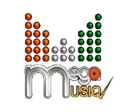 Mega Musiq
